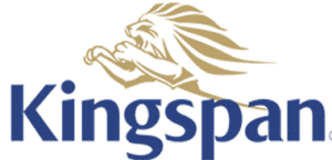 Greenfield IT Recruitment provided IT recruitment services to Kingspan