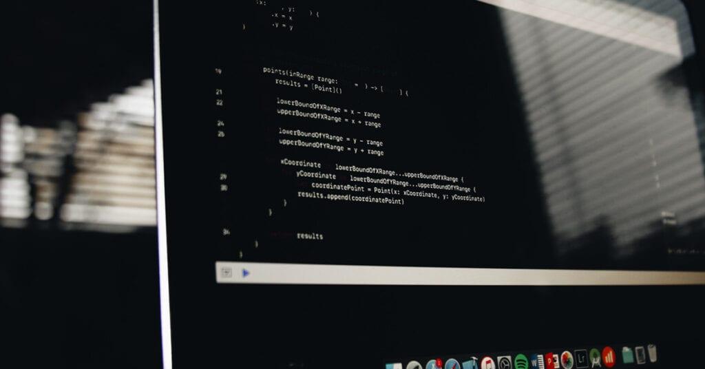 Ruby on rails developer